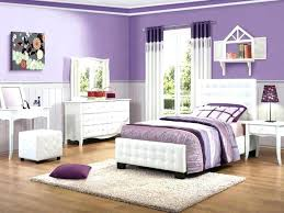 teenage girls bedroom furniture sets. Teen Girl Bedroom Sets Girls Large Size Of Decor Ideas For Teenage Furniture