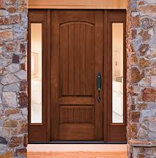exterior door designs for home. residential entry doors exterior front clopay homey door designs for home