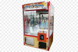 Game Vending Machines Cool Vending Machines New Product Development Promotion Kiddie Ride