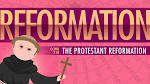 Protestant Reformation Definition