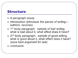 ten essay tips history today edu essay