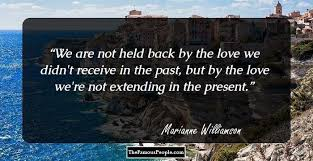 Marianne Williamson Love Quotes 100 Enlightening Powerful Quotes By Marianne Williamson To Empower You 65