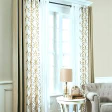 custom window valances. Custom Window Valances Made Curtains And Drapes Large Size Of Treatments .