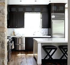 Kitchen Room  Small Kitchen Design Images Kitchen RoomsSmall Modern Kitchen Design Pictures