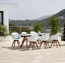 garden bench seats adelaide. boconcept - adelaide dining outdoor it\u0027s time for a tea party. make it banquet with boconcept. garden bench seats