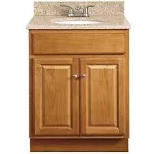 24 in vanity with sink. 24x18-inch bathroom vanity 24 in with sink t