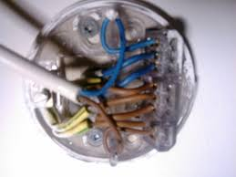 wonderful wiring a ceiling light uk ceiling light wiring overclockers uk forums