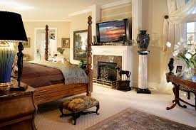 coastal living furniture bedroom traditional with area rug beige carpeting beach house living room tropical family room