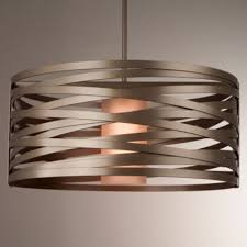 modern drum pendant lighting. lovable drum pendant lighting 17 best ideas about lights on pinterest modern t
