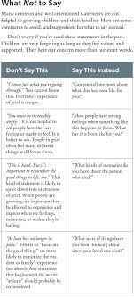 Best 25+ Grief activities ideas on Pinterest | Social work, Grief ...