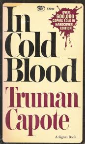 best in cold blood quotes classic books novels 17 best in cold blood quotes classic books novels and mystery books