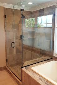 oil rubbed bronze frameless shower door corner shower door oil rubbed bronze tub notch oil rubbed bronze frameless shower door
