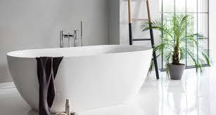 repair chipped steel bathtub ideas