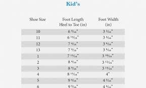 Marmot Boys Size Chart 37 Extraordinary Marmot Size Chart