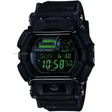 men s casio g shock military black alarm chronograph watch gd mens casio g shock military black alarm chronograph watch gd 400mb 1er