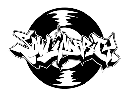 name or text in simple graffiti letters