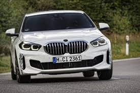 You may use this domain in literature without prior coordination or asking for permission. Bmw 128ti Revealed As A Vw Golf Gti Killer