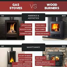 gas and wood burning fireplace gas vs wood burning fireplace inserts gas fireplace conversion wood burning