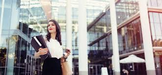 23 Inspiring Quotes From Strong Businesswomen Inccom