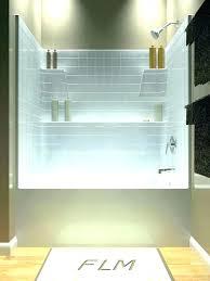 change bathtub to shower replace bathtub with shower replace bathtub with shower shower design with regard change bathtub to shower cost to install