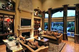 tuscan style interior decorating style decor living room decor brilliant for your interior design intended decorate