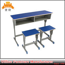 china hot metal frame study desk designs and elementary school student tables and chair china student desk student desk chair