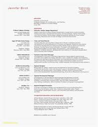 Best Resume Templates - Best Resume Templates, Resume Examples ...