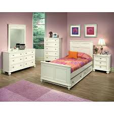 bedroom set teens cool teenage sets white bed bunk beds furniture sturdy for with teen o42 white