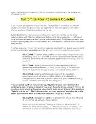 Purchasing Agent Resumes Resume Objective Examples For Purchasing Agent Ideas Collection Your
