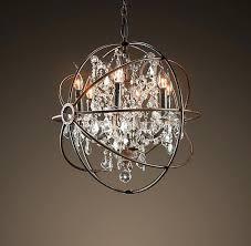 restoration hardware orb chandelier stylish orb chandelier with crystals iron orb chandelier restoration hardware orb chandelier