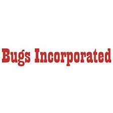 katy pest control. Perfect Katy Home U0026 Garden Katy Texas Bugs Incorporated In Pest Control U