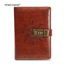 <b>Lockable Notebook</b>: Amazon.co.uk