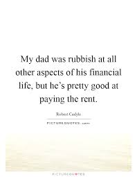 Rent Quotes Delectable Paying Rent Quotes Sayings Paying Rent Picture Quotes