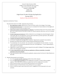 Sample Reference Letter For Adoptive Parents Cover Letter Example