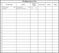 wedding spreadsheet the 25 best wedding spreadsheet ideas on pinterest wedding