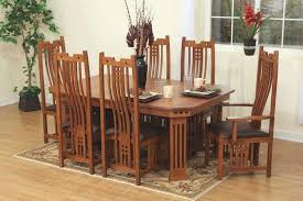 attractive design ideas high back wood dining room chairs designs elegant brown