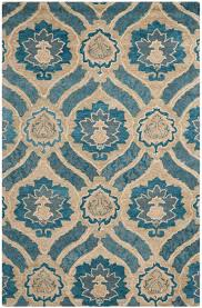 pristine square rugs 7x7 blue area rugs 5x7 turquoise area rugs 6 x 9 rugs 8x11