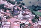 imagem de Soledade de Minas Minas Gerais n-7