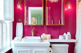 blue and pink bathroom designs. Pink Bathroom Ideas Decor Hgtv . Blue And Designs