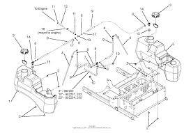 Poulan riding mower wiring diagram poulan wirning diagrams