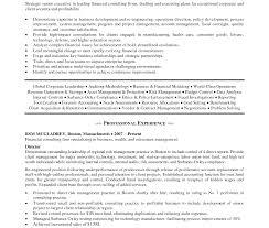 Sox Auditor Sample Resume Sox Analyst Sample Resume Shalomhouseus 2