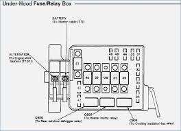 1993 honda civic fuel pump wiring diagram realestateradio us 1993 honda civic horn wiring diagram at 1993 Honda Civic Wiring Diagram