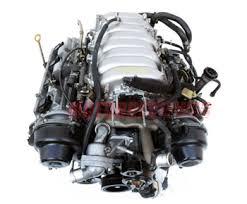 Toyota 4.7L 2UZ-FE Engine Specs, Reliability, Oil | Tundra, LX 470 ...