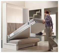foldable furniture for small spaces. foldable kitchen table furniture for small spaces space saver bed h