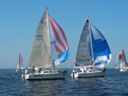 S2 7.9 Championship-160 | Macatawa Bay Yacht Club