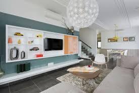 ideas house furniture decor living room dining room ideas