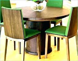 circle table large round dining room table full size of round dining room sets
