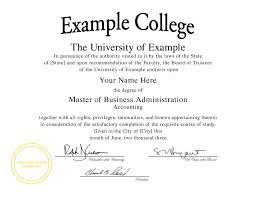 Купить диплом в москве института купить реальный диплом в москве о  Купить диплом в москве института купить реальный диплом в москве о высшем образовании