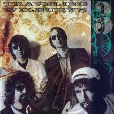 <b>Traveling Wilburys</b> - Vol. 3 | Releases | Discogs
