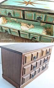 beach coastal furniture. completely coastal decorating u0026 crafting httpwwwcompletelycoastalcom beach furniture